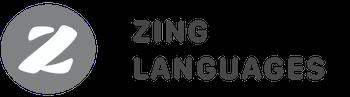 Zinglang-new-logo-350